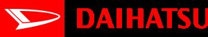 Logo Daihatsu 3